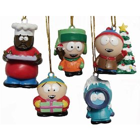 This and other South Park stuff at coloradokillers.com