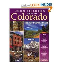 www.Coloradokillers.com