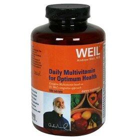 //www.vitaminvoltage.com